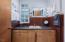 30900 Sandlake Rd, Cloverdale, OR 97112 - Bathroom 1