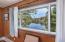 30900 Sandlake Rd, Cloverdale, OR 97112 - Master View