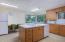 30900 Sandlake Rd, Cloverdale, OR 97112 - Kitchen