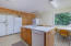 30900 Sandlake Rd, Cloverdale, OR 97112 - Kitchen Island