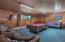 30900 Sandlake Rd, Cloverdale, OR 97112 - main Floor Game Room