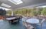 30900 Sandlake Rd, Cloverdale, OR 97112 - Covered Deck