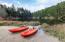 30900 Sandlake Rd, Cloverdale, OR 97112 - Kayaks