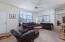30900 Sandlake Rd, Cloverdale, OR 97112 - Living Room