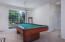 30900 Sandlake Rd, Cloverdale, OR 97112 - Pool Table