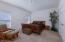 30900 Sandlake Rd, Cloverdale, OR 97112 - Master Bedroom
