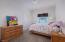 30900 Sandlake Rd, Cloverdale, OR 97112 - Bedroom 2