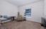 30900 Sandlake Rd, Cloverdale, OR 97112 - Office
