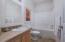 30900 Sandlake Rd, Cloverdale, OR 97112 - Bathroom 2