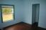 215 N Deer Dr, Otis, OR 97368 - Bedroom 3 (2)