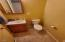 215 N Deer Dr, Otis, OR 97368 - Bathroom 2