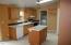 215 N Deer Dr, Otis, OR 97368 - Kitchen 2