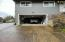 1636 SE Ammon Rd, Toledo, OR 97391 - garage shot AMMON RD BELLAMY