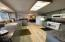 1636 SE Ammon Rd, Toledo, OR 97391 - kitchen fridgeBELLAMY