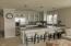 507 NW Alpine St., 201, Newport, OR 97365 - Kitchen 1