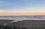 507 NW Alpine St., 201, Newport, OR 97365 - Sun setting1