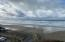 507 NW Alpine St., 201, Newport, OR 97365 - Dramatic Ocean Views