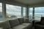 507 NW Alpine St., 201, Newport, OR 97365 - Living Room