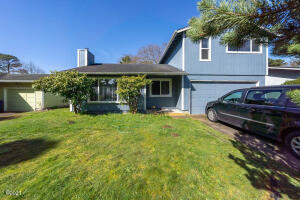 2205 NW Keel Avenue, Lincoln City, OR 97367 - DSC00453-HDR