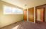 2205 NW Keel Avenue, Lincoln City, OR 97367 - DSC00509