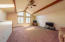 2205 NW Keel Avenue, Lincoln City, OR 97367 - DSC00512