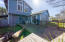 2205 NW Keel Avenue, Lincoln City, OR 97367 - DSC00527