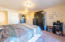 2205 NW Keel Avenue, Lincoln City, OR 97367 - DSC00533