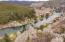 8332 Siletz Hwy, Lincoln City, OR 97367 - 8332 Siletz River Hwy - web-3
