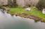 8332 Siletz Hwy, Lincoln City, OR 97367 - 8332 Siletz River Hwy - web-9