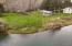 8332 Siletz Hwy, Lincoln City, OR 97367 - 8332 Siletz River Hwy - web-10