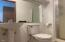 425 NW Brook St, 1, Newport, OR 97365 - Lower Bathroom