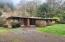 17751 E Reetz Dr, Tidewater, OR 97390 - Front of home