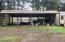 17751 E Reetz Dr, Tidewater, OR 97390 - IMG_2215