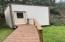 17751 E Reetz Dr, Tidewater, OR 97390 - IMG_2216