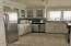 507 NW Alpine St., 201, Newport, OR 97365 - Kitchen 2