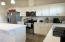609 NW Inn Way, Waldport, OR 97394 - Kitchen