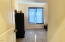 609 NW Inn Way, Waldport, OR 97394 - Den / Office