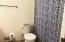 609 NW Inn Way, Waldport, OR 97394 - Master bath
