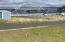 609 NW Inn Way, Waldport, OR 97394 - View from yard