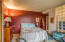1281/1291 SW 62nd St, Lincoln City, OR 97367 - 1st Fl Apt