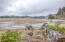 1281/1291 SW 62nd St, Lincoln City, OR 97367 - What a view