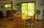 158 SW The Pines Dr, Depoe Bay, OR 97341 - Dining