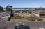 1810 NW Oceanview Dr, Waldport, OR 97394 - 0006