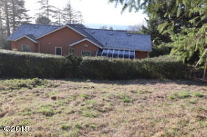 155 Sea Crest Dr, Otter Rock, OR 97369 - Street View