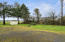 1735 Tone Road, Tillamook, OR 97141 - DSC03549