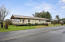 1735 Tone Road, Tillamook, OR 97141 - DSC03546
