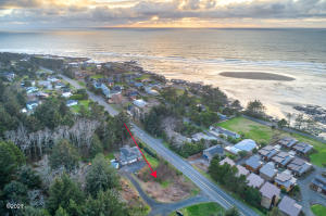 10 Cape Ranch Rd, Yachats, OR 97498 - 10 Cape Ranch Road