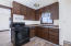 384 NW 5th St, Newport, OR 97365 - Kitchen