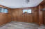 384 NW 5th St, Newport, OR 97365 - Bedroom 1
