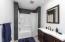 6285 NW Pacific Coast Hwy, Seal Rock, OR 97376 - Bathroom 2